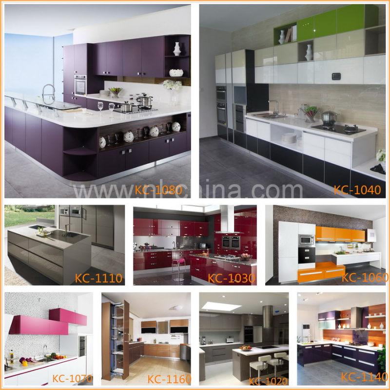 Tons de cinza laca arm rio de cozinha tons de cinza laca for Kitchen cabinets nl
