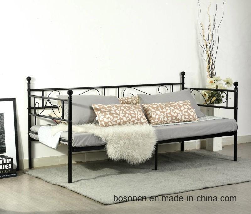 El bastidor de un sofá cama de metal multifuncional – El bastidor de ...