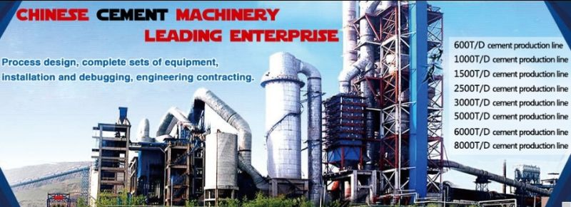 1.83 * 7m Ball Mill for Cement and Mining