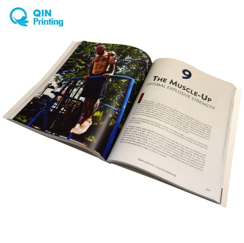 Encuadernado impresión de libros de color – Encuadernado impresión ...