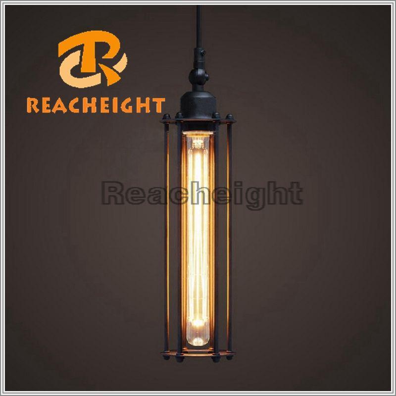 Alle Produkte zur Verfügung gestellt vonFuzhou Reacheight Imp & Exp ...