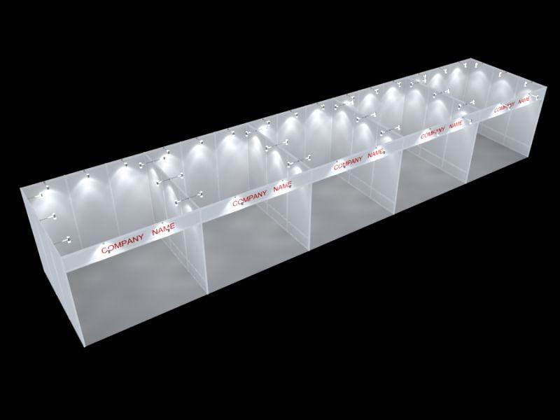 Exhibition Booth Hs Code : Alle produkte zur verfügung gestellt vonnanjing xinkangjia