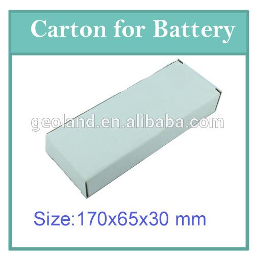 China Surveying Instrument Battery Bc-65 Ni-MH Battery for Nikon
