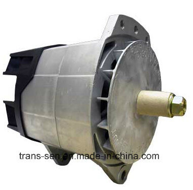 China leece neville auto alternator scj2227 508361d1 equivalent leece neville auto alternator scj2227 508361d1 equivalent to scj2287 sciox Gallery