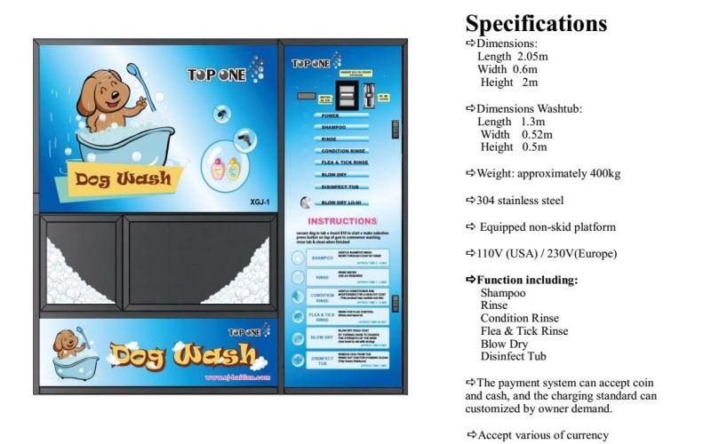 Fantastic Standard Bath Length Vignette - Bathtub Ideas - dilata.info